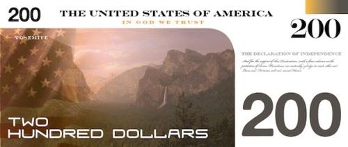 New_dollar12