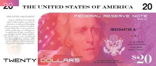 New_dollar5