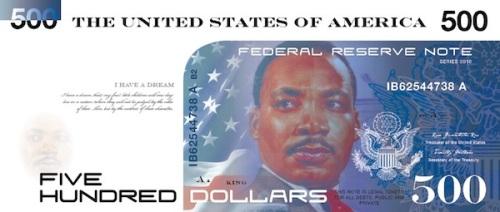 New_dollar13