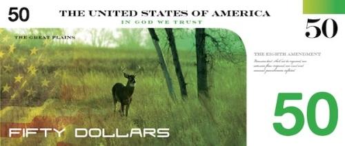 New_dollar8