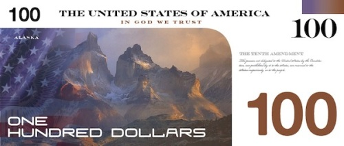 New_dollar10
