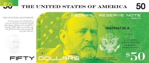 New_dollar7