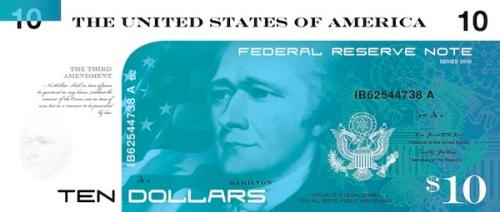 New_dollar3