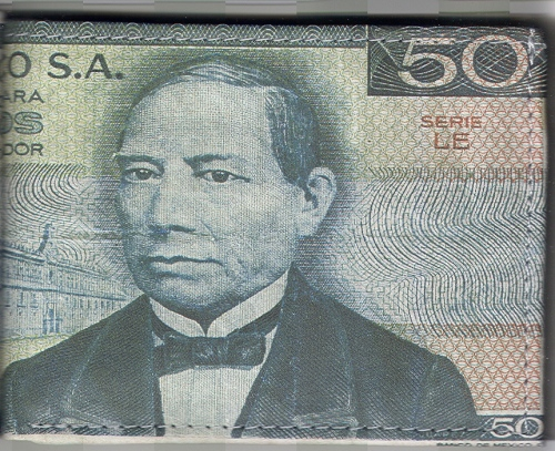 Mexicopesos502