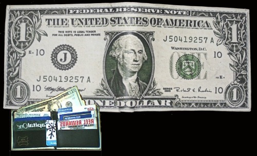 1dollarwalletwhole