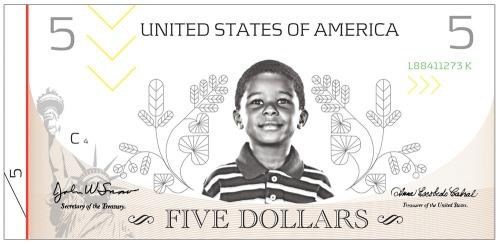 11_five-dollar-obverse-copy
