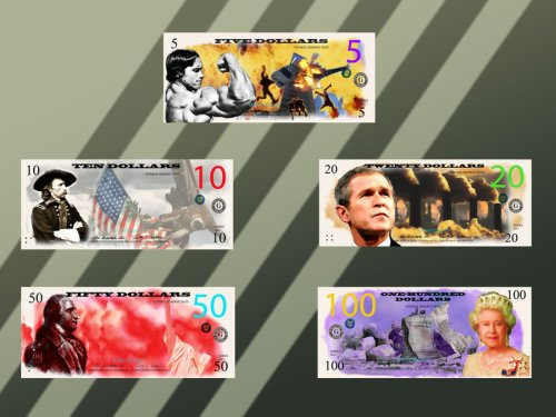 Dollar_redesign_by_browniesforthedead-d3lgey0