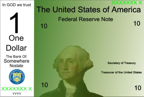 Dollar_front