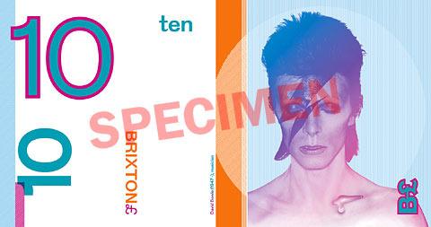Brixton_pound_bowie_10_specimen_480w