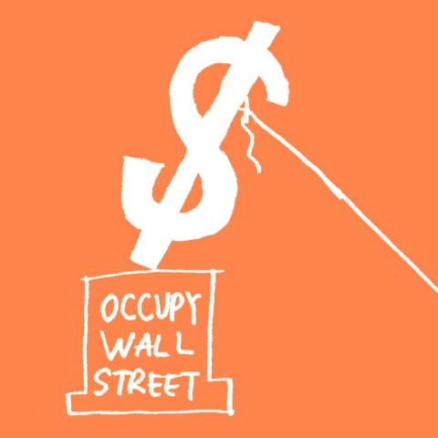 Occupyws-jv