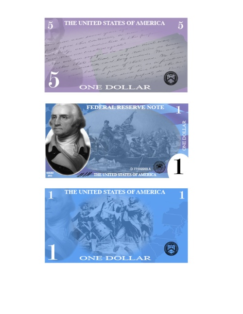 Dollarlayout2