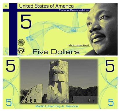 5dollarcombo