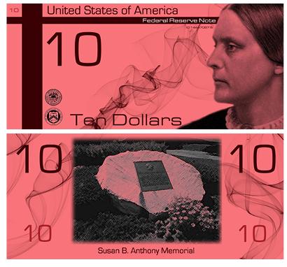 10dollarcombo