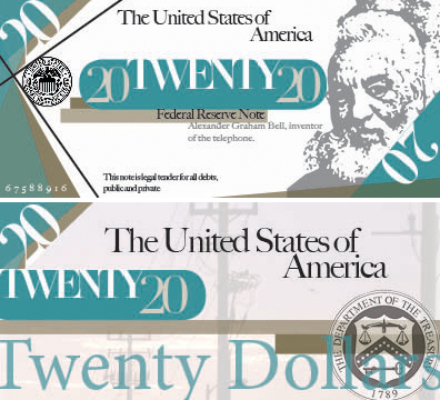 Twenty_dollar_design