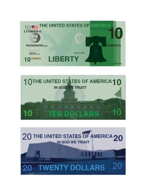 Dollar_redesign_2