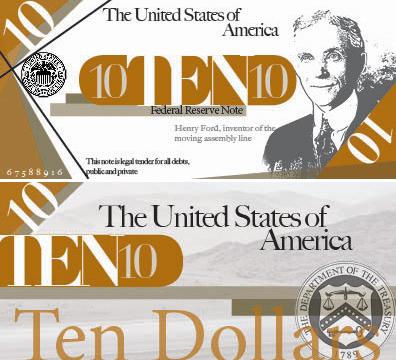 10_dollar_design