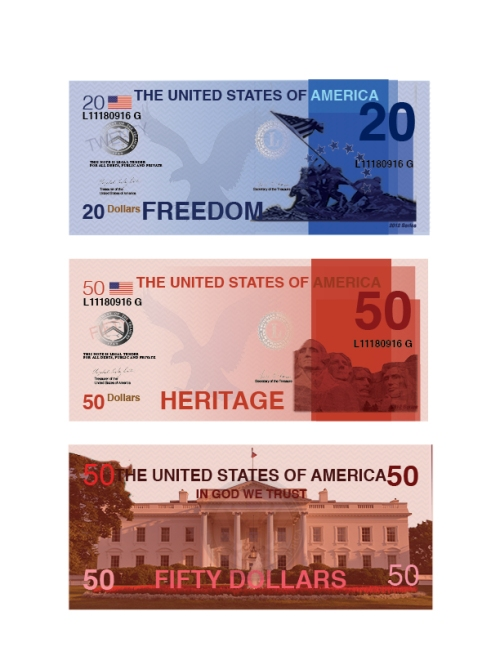 Dollar_redesign_1
