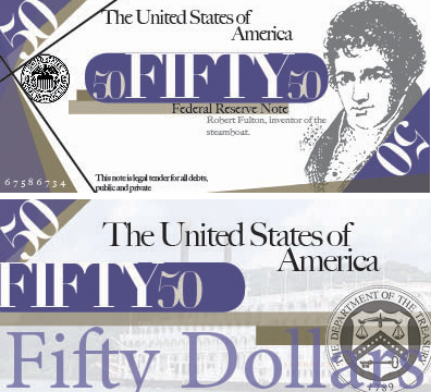 Fifty_dollar_design