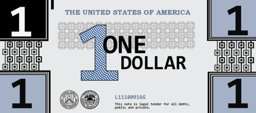 One_dollar_note_final_-_6