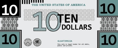 Ten_dollar_note_final_-_1