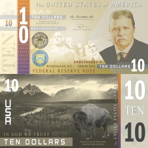 Dollar_10