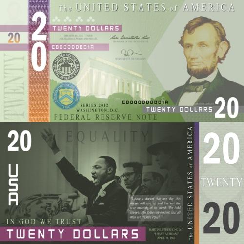 Dollar_20