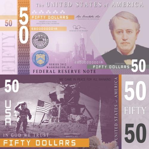 Dollar_50