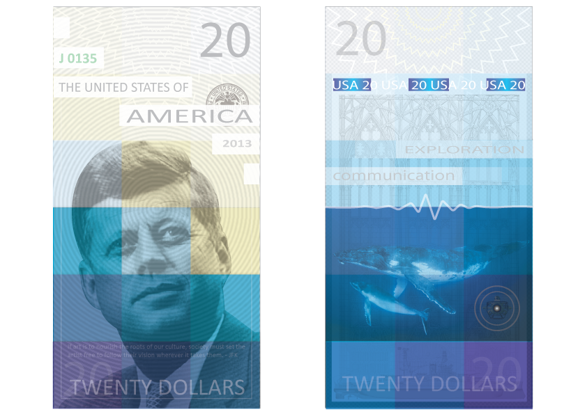 banknote2-front-and-back