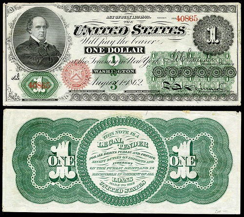 Dollar Redesign Project