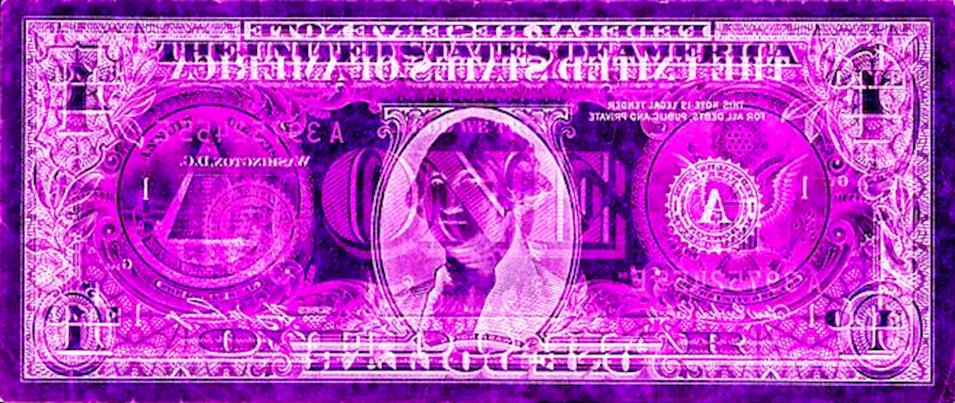 1-Dollar