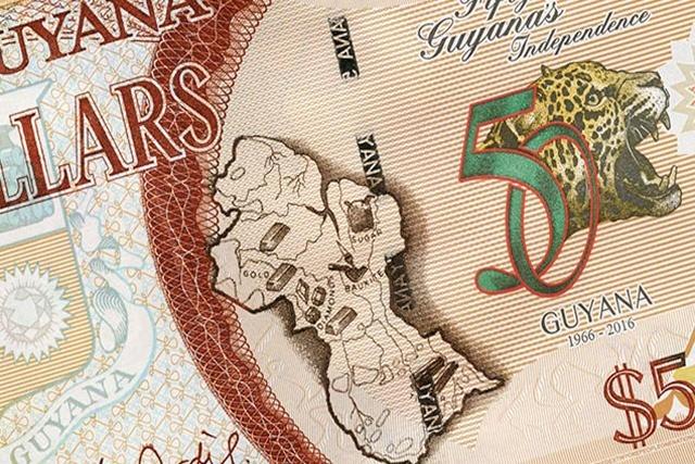 03-guyana-new-banknote101016
