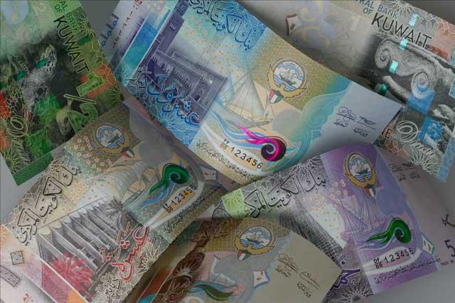 05-kuwait-montage