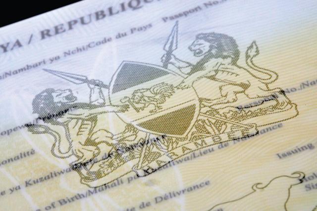 12-kenya-passport