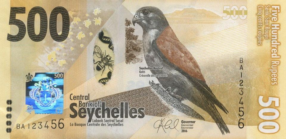 Seychelles-500-July-2016-front@600dpi